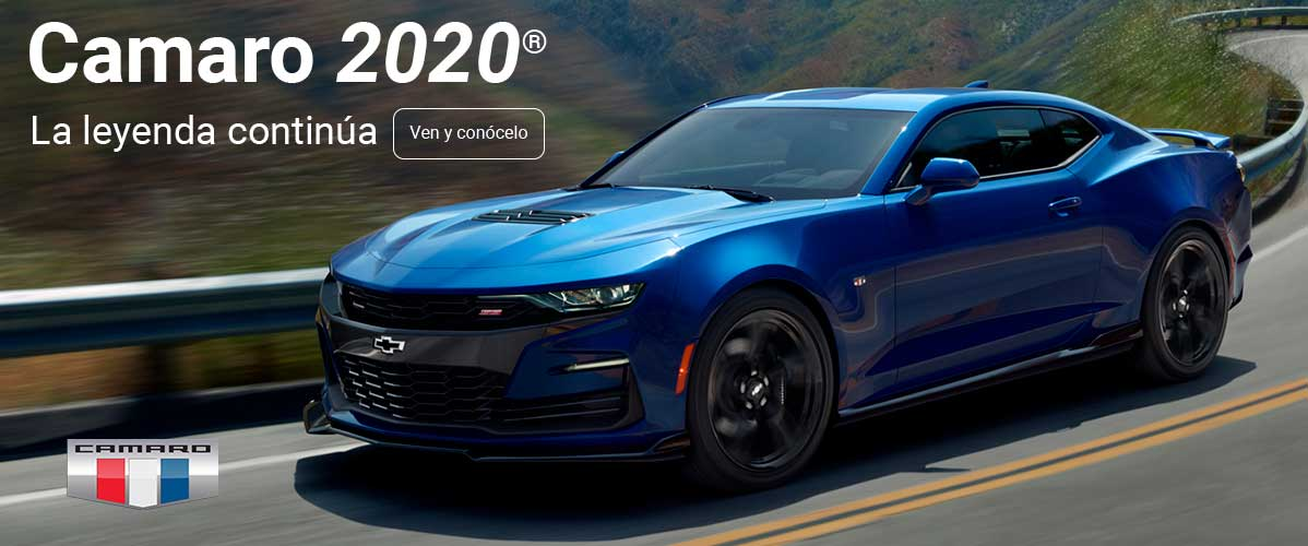 performance-camaro-2020