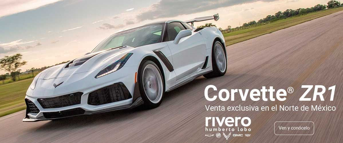 performance-corvette zr1-2019