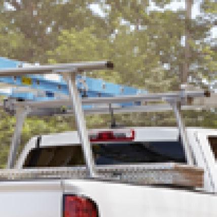 Rack retenedor de carga