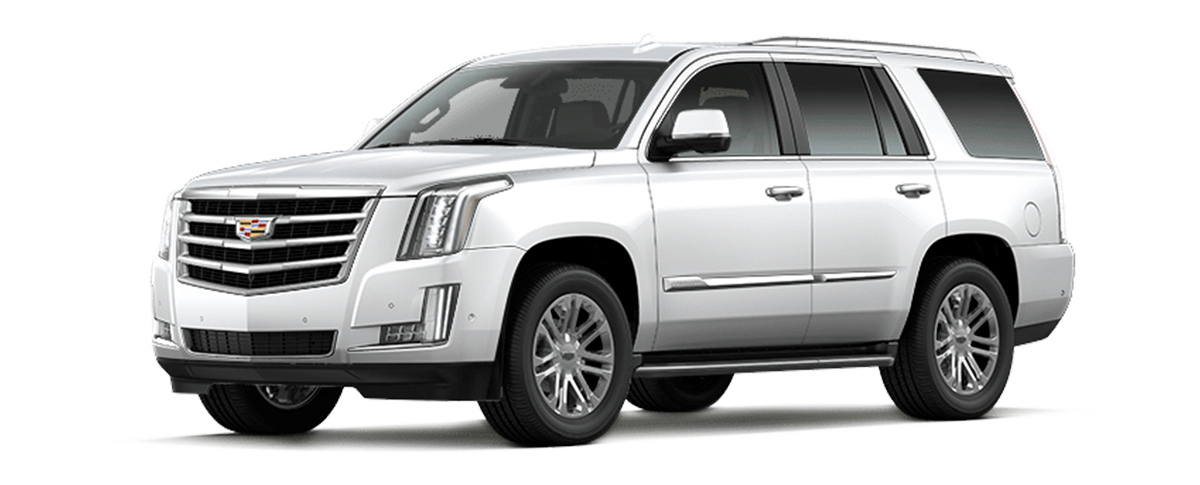 CADILLAC ESCALADE ESV 2020 SHADOW METALLIC