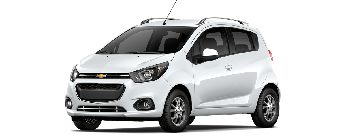 CHEVROLET BEAT 2021 PLATA BRILLANTE