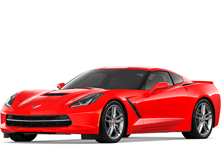 CORVETTE-STINGRAY-2019