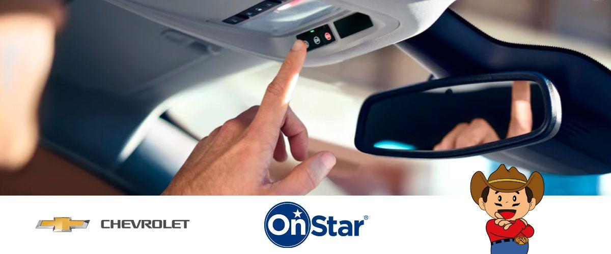 90% de autos recuperados en México por General Motors. ¿Cómo lo hizo?