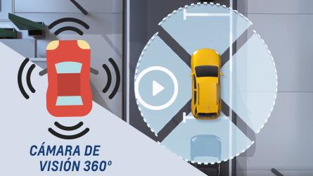 camara-de-vision-360