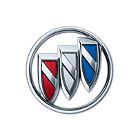 Logo Buick