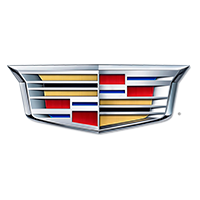 Logo Cadillac