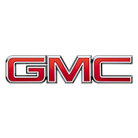 Logo GMC