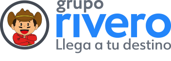 Grupo Rivero