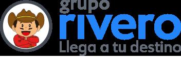 CHEVROLET NUEVOS SEMINUEVOS Grupo Rivero