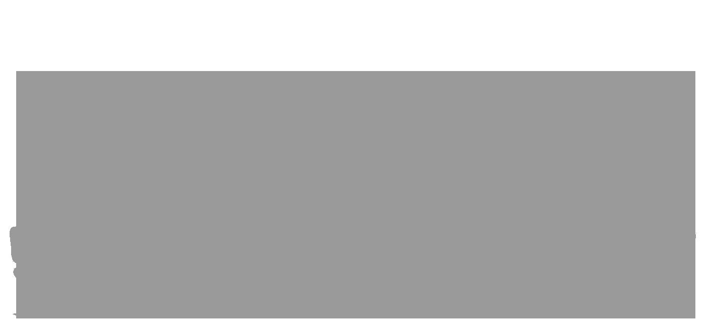 icono pickup